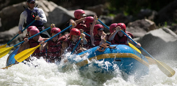Header-Summer-rafting