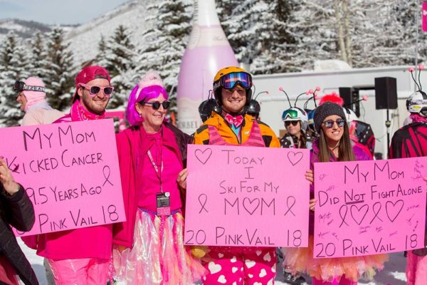 Pink-Vail-2018