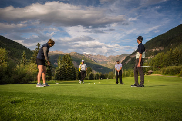 Vail+Rec+District+Golf+Summer+2018+-89